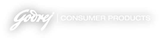 GCPL Logo