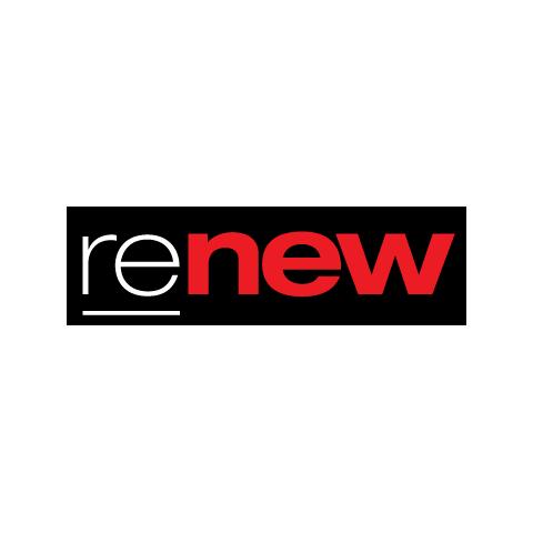 RENEW (AFRICA)