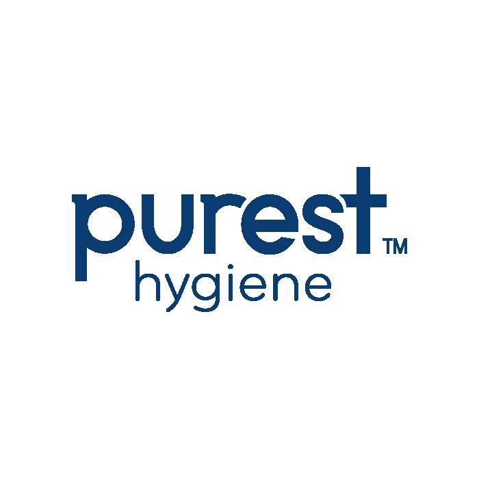 Purest Hygiene